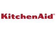 kitchecnaid