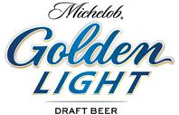 goldenlight-logo