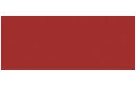 balmoralpark
